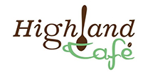 Highland Cafe